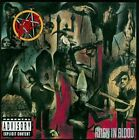 Reign in Blood [Expanded Edition] by Slayer (CD, 1986, American)