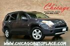 2008+Suzuki+XL7+Luxury+%2D+AWD+LEATHER+HEATED+SEATS+SUNROOF+3RD+ROW