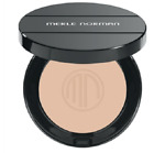 BRAND NEW Merle Norman Ultra Powder Foundation Makeup CHOOSE COLOR FAST SHIPPING
