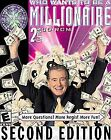 Who Wants To Be A Millionaire Second Edition (PC, 2000)16-6