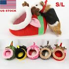 Soft Animal Bed Pet Hammock Hamster Rat Guinea Pig House Nest Pad For Cage GIFT