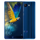 """Elephone S8 4G Phablet Android 7.1 6.0"""" Helio X25 Deca Core 4+64G 21.0MP"""