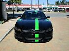 Dodge Charger MOPAR Style Racing Stripe Graphic Vinyl Decal Sticker 20 FEET $49.95 USD on eBay