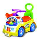Fisher Little People Music Parade Ride Price New Standard Toy Kids Toddler Fun