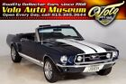 1967+Ford+Mustang+%2D%2D