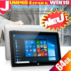 JUMPER EZpad 6 M6/EZpad 4S Pro/Ezbook 2/Ezbook 3 Notebook Laptop Tablet PC