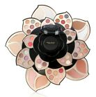 MISS ROSE Professional Make-up Kit Color Spirit The Ultimate Collection Beauty