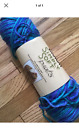 Choose your faves Caron Simply Soft Yarn all NEW skeins & Free shipping!!!