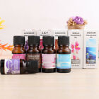 Natural Fragrance Oil Premium Grade Essential Oil Keep Pleasant Refreshing 10 ML