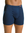 5pk Hanes TAGLESS Boxer Briefs M,L,XL with Comfort Soft waistband