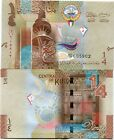 Kuwait ND 1/4 Dinar Uncirculated 2014 Banknote Liberation Tower P29