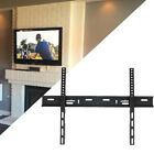 panasonic tv 32 inch led - TV Wall Mount Bracket Fixed LED LCD Flat Plasama 26 32 37 39 40 42 46 55 60 72