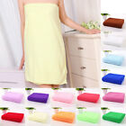 UK Large Soft Microfiber Towel Fast Drying Travel Beach Gym Outdoor Bath Towels