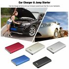 30000mAh Portable Car Jump Starter Pack Booster LED Charger Battery Power BankAA