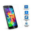 Samsung Galaxy S3 S4 S5 S6 Tempered Glass Film Screen Protector