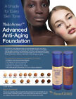 SENEGENCE Advanced Anti-Aging Foundation BUY ANY 2+ GET EXTRA 5% LOWEST PRICE