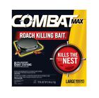 Combat 51913 Quick Kill Large Roach Formula