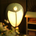 Body Induction LED Night Light Beetle-shaped Sleeping Light Energy Saving Lamp