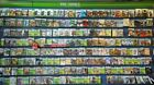 PICK YOUR OWN XBOX 360 GAME - CHOOSE AS MANY AS YOU LIKE Buy 2 GET 1 random Free