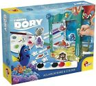 Finding Dory Aquarium Make and Colour - Disney Pixar: Finding Dory, Aquariu NEU