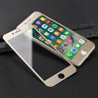 5D Full Cover Tempered Glass Official Curved Screen Protector Film For x iPhone