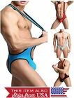 jockstrap guys - Mens Jockstrap Singlet Underwear Gay/Guy Sexy & HOT Bodywear FAST SHIPPING!!!!
