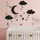 Hot sale DIY Removable Art Vinyl Mural Home Room Decor Quote Wall Stickers