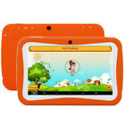 Tablets 7 inch Quad Core Kid Children Tablet PC 8GB RK3126 Android 5.1 MID Dual