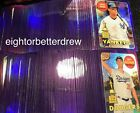 2018 TOPPS HERITAGE BASEBALL PURPLE CHROME REFRACTOR CUSTOM SET LOT YOU PICK