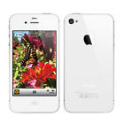 Apple iPhone 4S Smartphone 16GB 32GB 64GB Ohne Simlock Unlocked TOP ZUSTAND DE