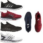 Adidas Mens Speed Trainer 20 Running Multi Surface Training Shoes Sneakers