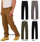 Mens Tactical 74434 Combat Cargo Trouser Workwear Hiking Pants 7 colours APX