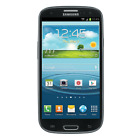Samsung Galaxy S3 III 16GB - (Verizon) SGH-I535 Smartphone - All Colors
