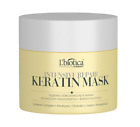 L`BIOTICA LBIOTICA PRO THERAPY INTENSIVE REPAIR KERATIN MASK DRY & DEMAGED HAIR