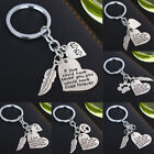 Keychains Charm If Love Could Have Saved You Dog Paw Pet Memorial Gift Keyrings