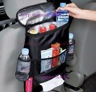 Car Storage bag with the car seat multi-purpose vehicle keep warm or cold useful