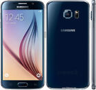 Samsung Galaxy S6 SM-G920P - 32GB - Black Saphire BOOST MOBILE Bad Charging Port