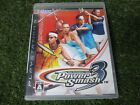 Used  Power Smash 3  Playstaion 3 PS3 Sony From Japan region free