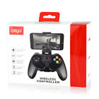 IPEGA Wireless Bluetooth Game Pad Controller Joystick For Android iOS Tablet PC