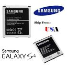 OEM Battery Samsung Galaxy S3 S4 S5 S6 S7 S8 S9 S10 Note 2 3 4 5 8 9 Edge Plus