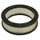 New Stens 100-040 Air Filter For Ariens Gravely Zoom 42 50 ZT42 ZT50 8-16 HP