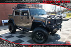 2005+Hummer+H2+4dr+Wagon+SUT