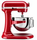 KitchenAid-Professional-5-Plus-Series-5-Quart-Bowl-Lift-Stand-Mixer