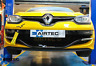 Airtec Stage 2 Front Mount Intercooler Facelift FMIC for Megane MK3 RS 250 & 265