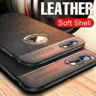 For Huawei Y9 Y7 Y6 Y5 2017 2018 Luxury Leather Flip Wallet Magnetic Case Cover