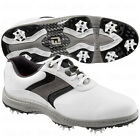 FootJoy Contour Series Golf Shoes (BLEM) - #54148 - Previous Season Style