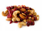 Berry Nutty Mix by lb - Trail Mix, Delicious & Nutritious Snack - FREE SHIPPING!