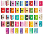 English Tea Shop Herbal Organic Tea Sachets Envelopes - Choose From 40+ Flavours