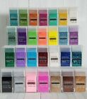 Внешний вид - Recollections Extra Fine Glitter - 1.5 oz - VARIOUS COLORS TO CHOOSE FROM!