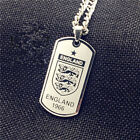 Football Necklace Liverpool MUFC Real Madrid Arsenal ManUtd Chelse Xmas Gift New